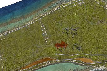 Little cayman east 0.3017 acres