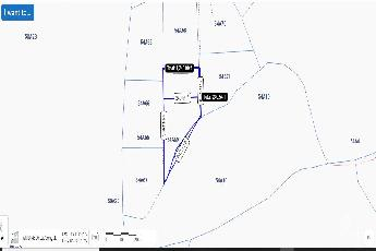 1.57 acre lot 21ft above sea level close to mastic trail northside