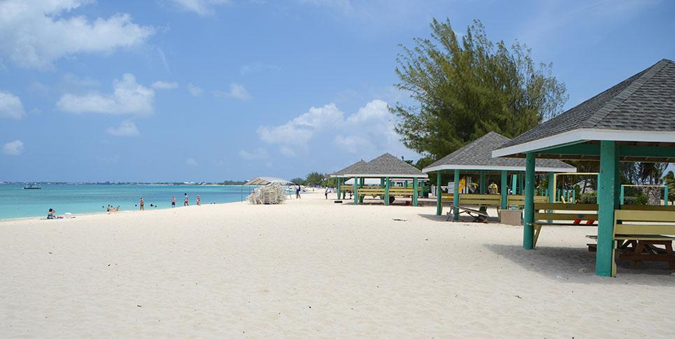Living In Cayman: A Real Day-to-Day Perspective