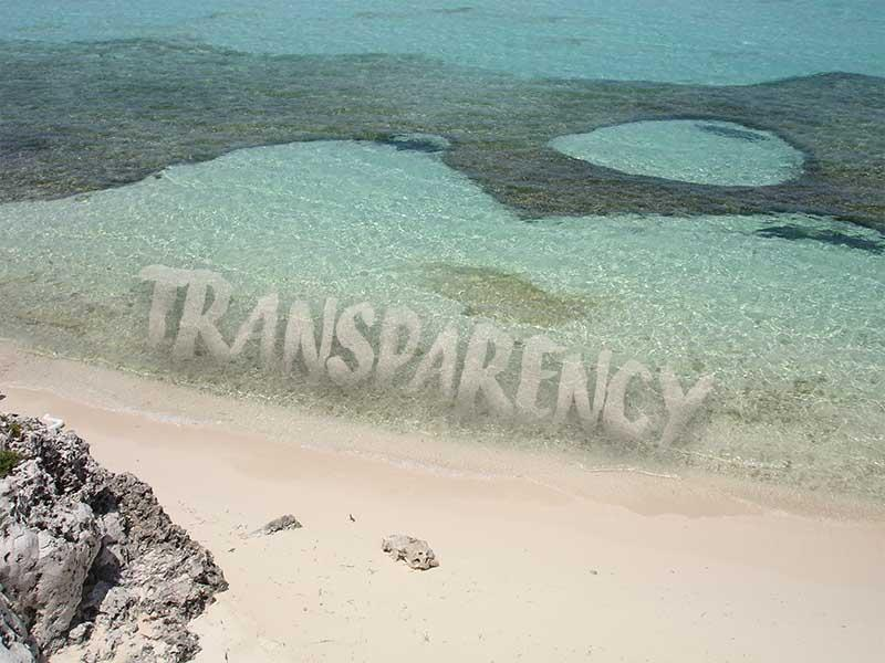 Cayman Cooperation Transparency in Tax Strengthens Nation