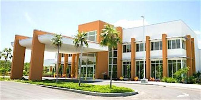 Cayman's Health City Continues to Grow