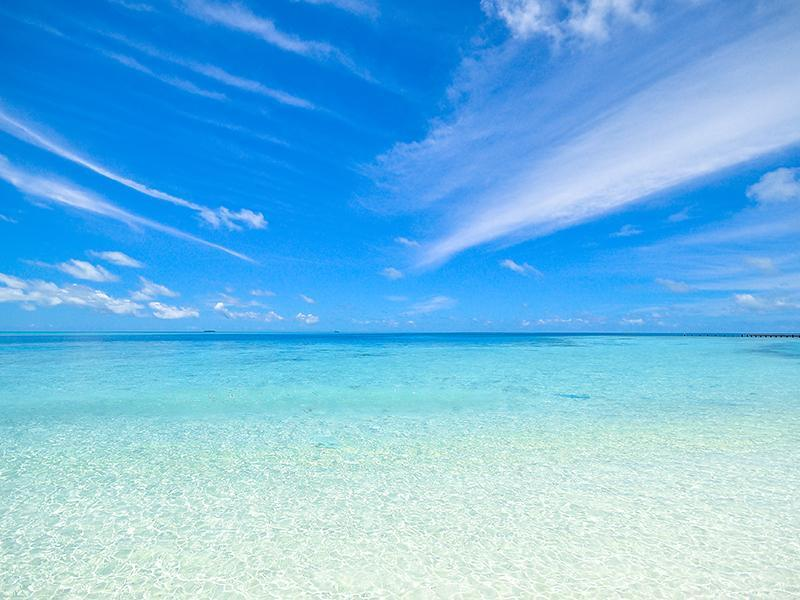 Uncertainties in the Cayman Island's Beneficial Ownership Program
