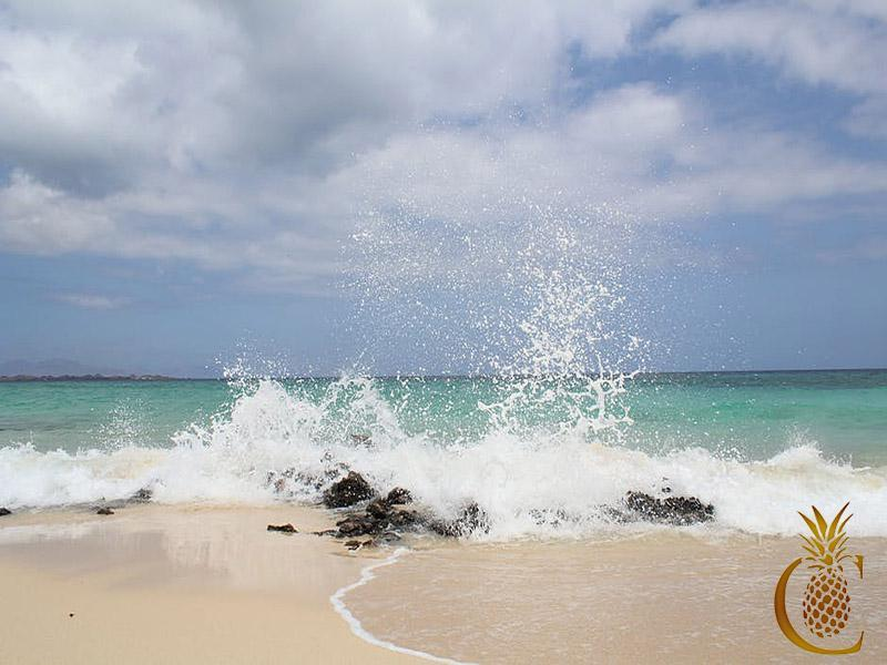 Public's Right To Access Beaches, A Point of Contention in Cayman