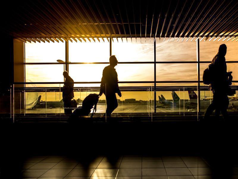 Airport Vendor Winners (Finally) Announced