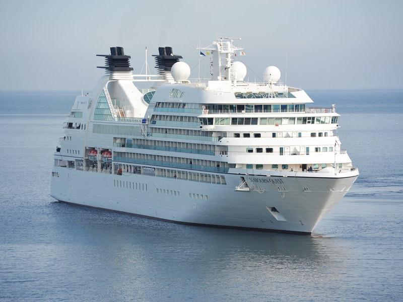 Continued Momentum for the Cruise Port Referendum