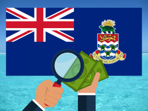 Beneficial Ownership Registers Coming to the Islands