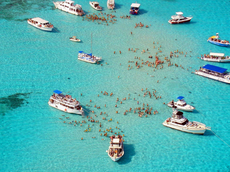 Tougher Boating Regulations