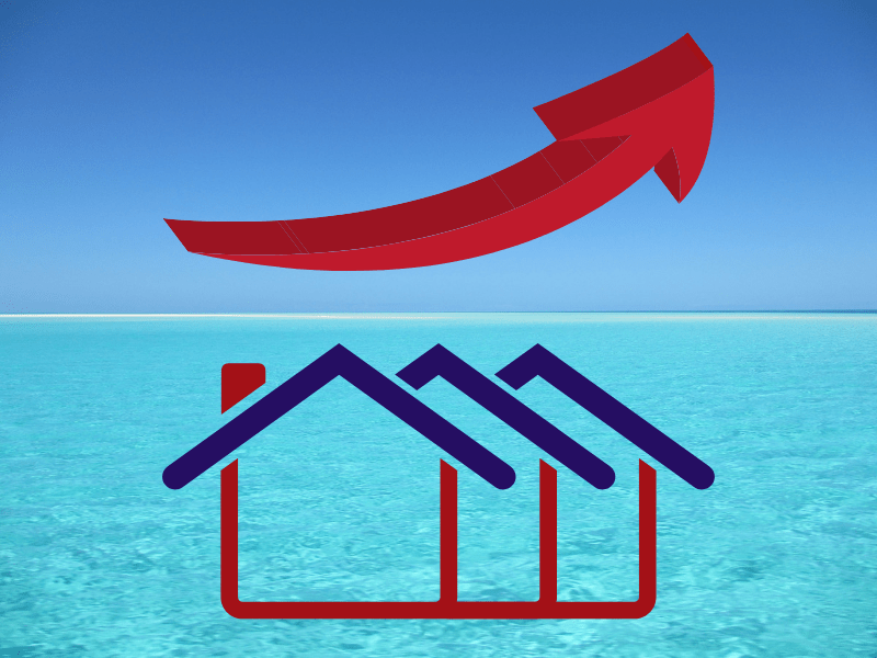 Cost of Rents Skyrocket in the Cayman Islands