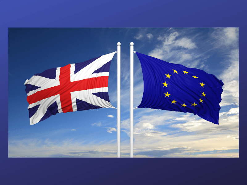 Brexit effects could be felt in Cayman