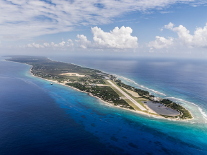 Potential Big Changes Coming To Cayman Brac