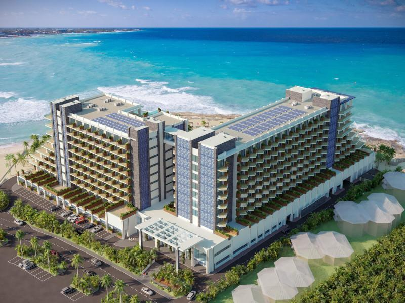 Grand Hyatt | Grand Cayman