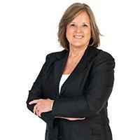Jeanette Totten