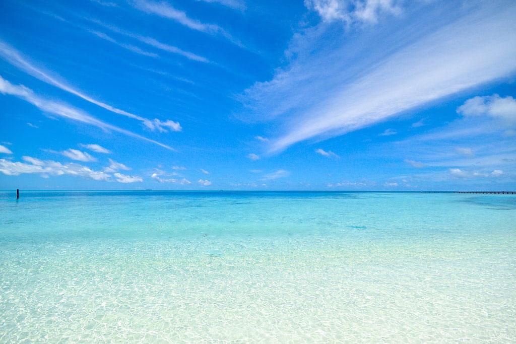 Grand Cayman Condos on Seven Mile Beach