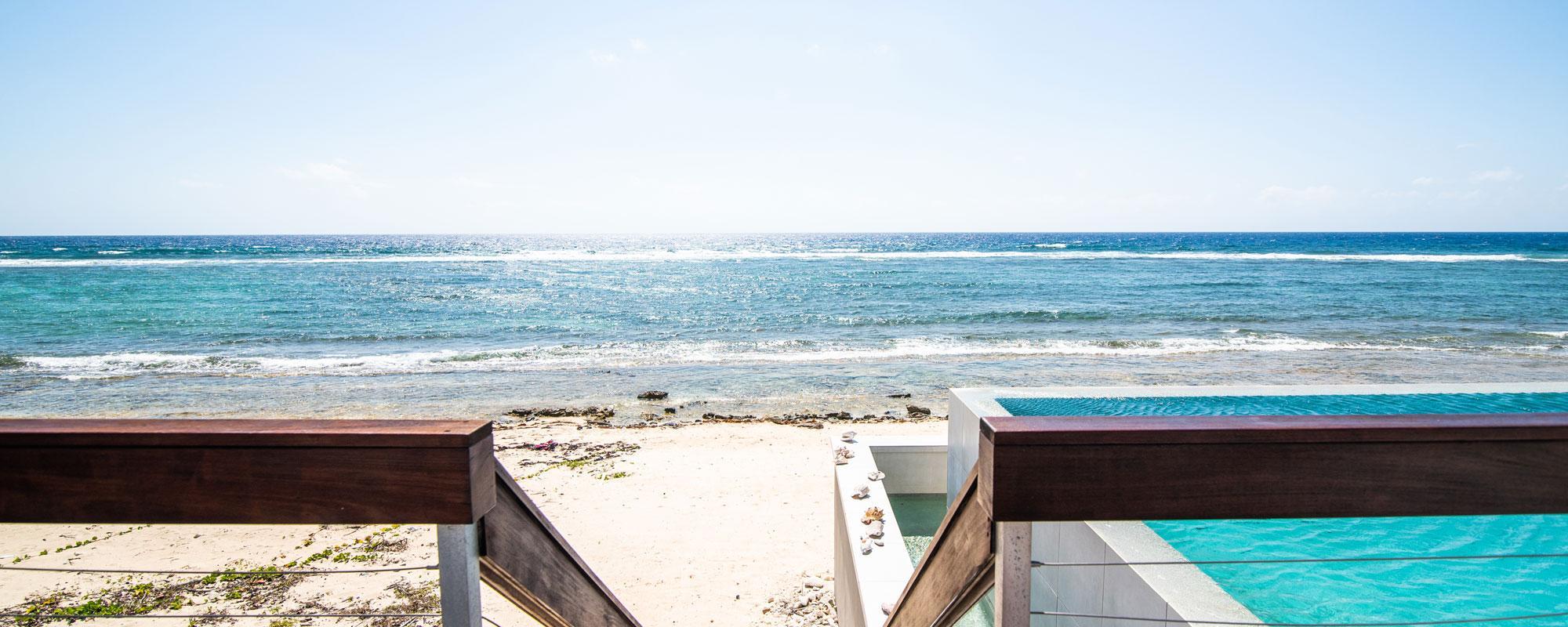 cayman island residency program