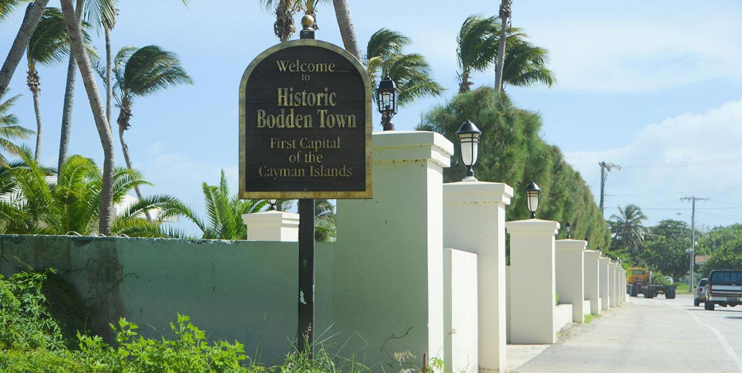 Bodden Town4