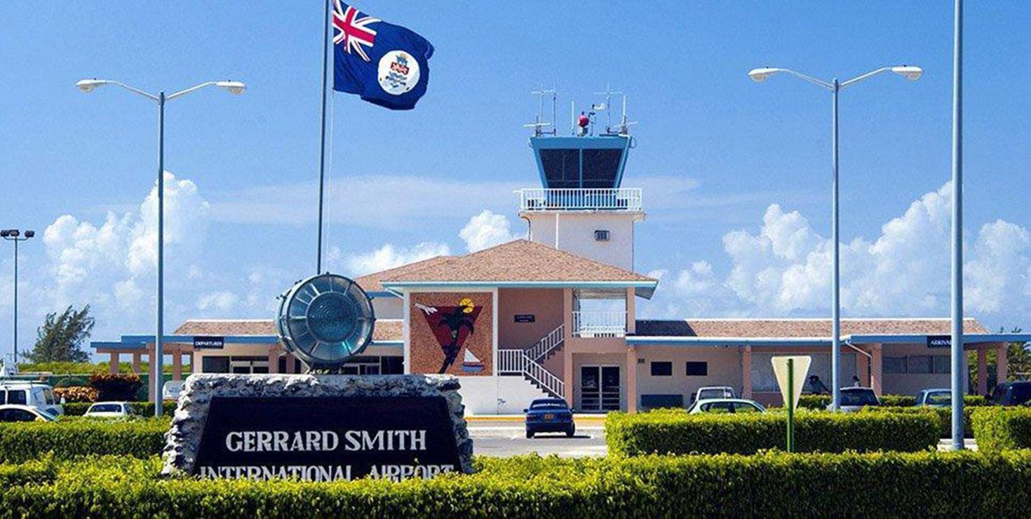 Cayman Brac (1)