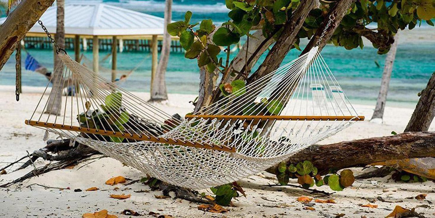 Cayman Brac (7)