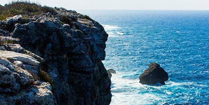 Cayman Brac (8)