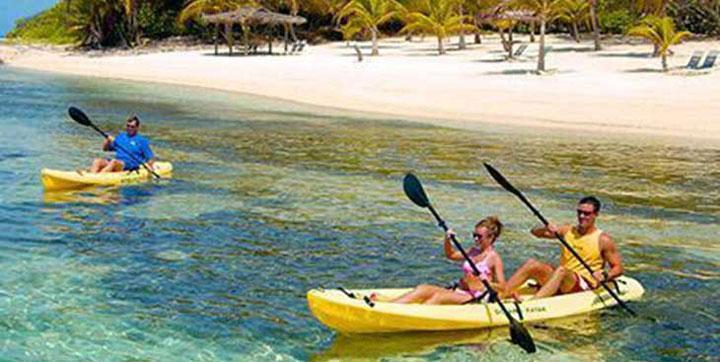 Cayman Brac (9)
