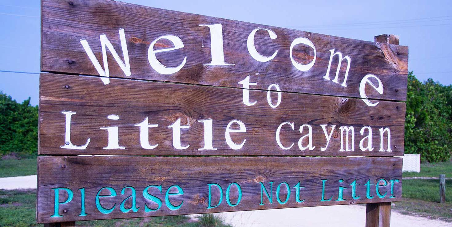 Little Cayman (1)