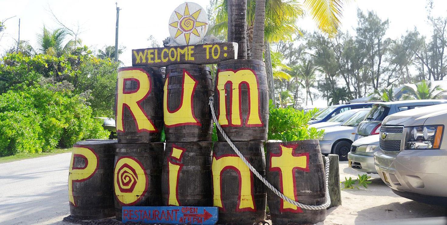 Rum Point (4)