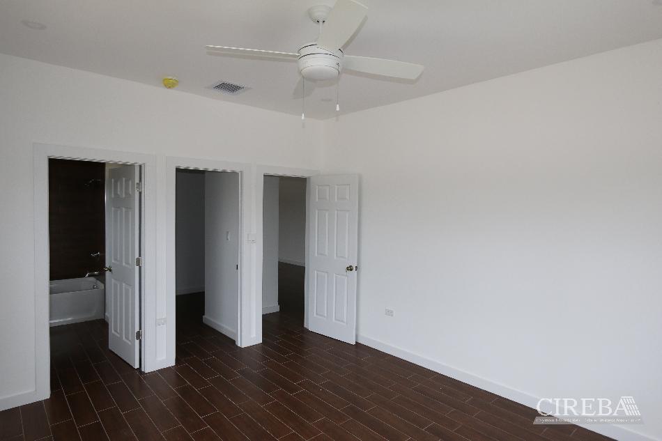 Lookout gardens – pre-construction – 2 bedroom unit #2