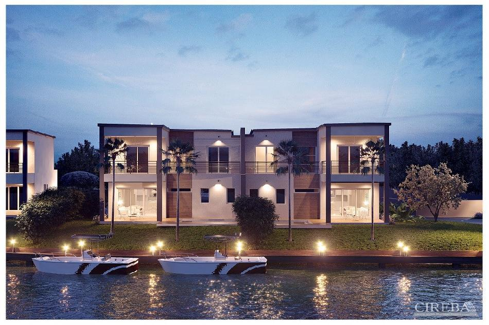 Paraiso residences unit 2