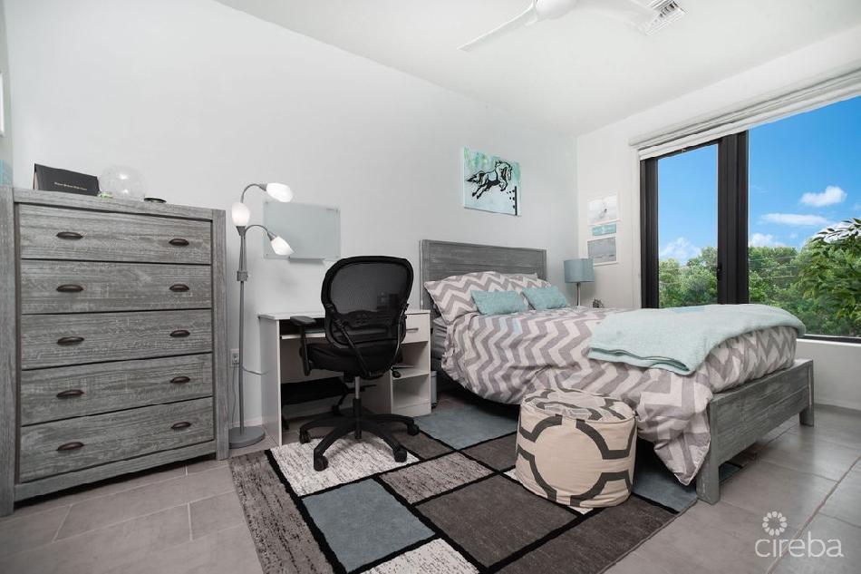 Vela – beautiful 4 bed