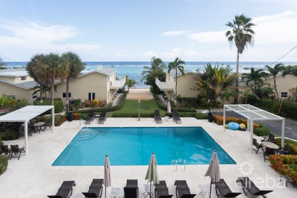 Caribbean paradise #25