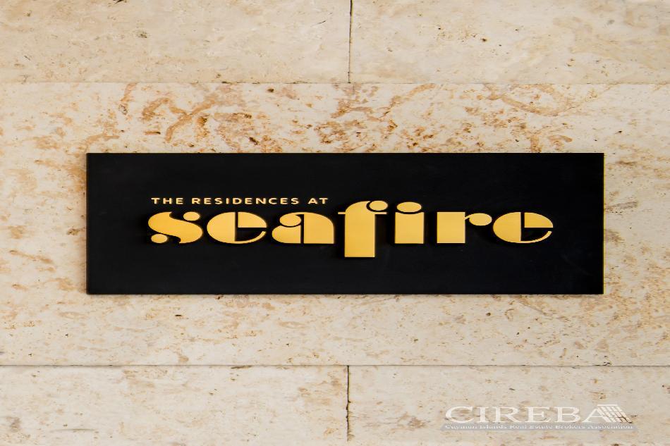 Residences at seafire n302