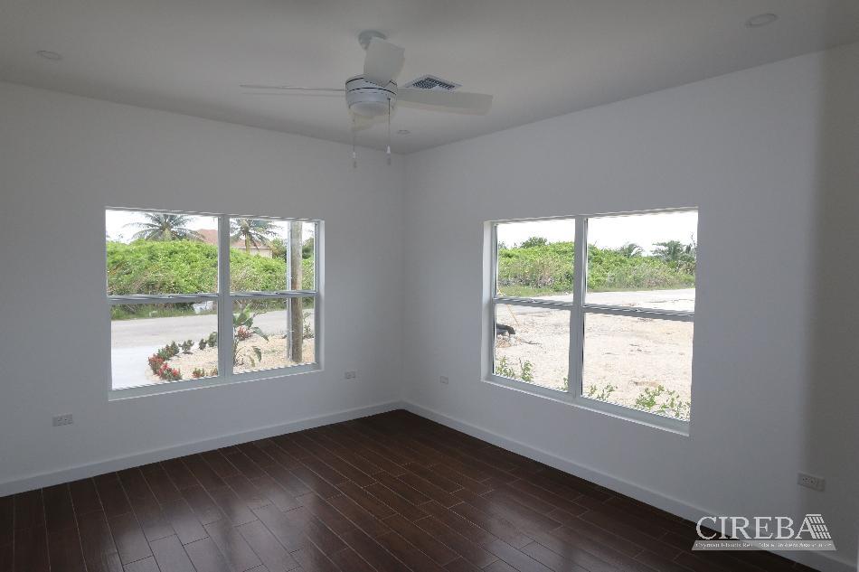 Lookout gardens – pre-construction duplex – 1 bedroom unit #3