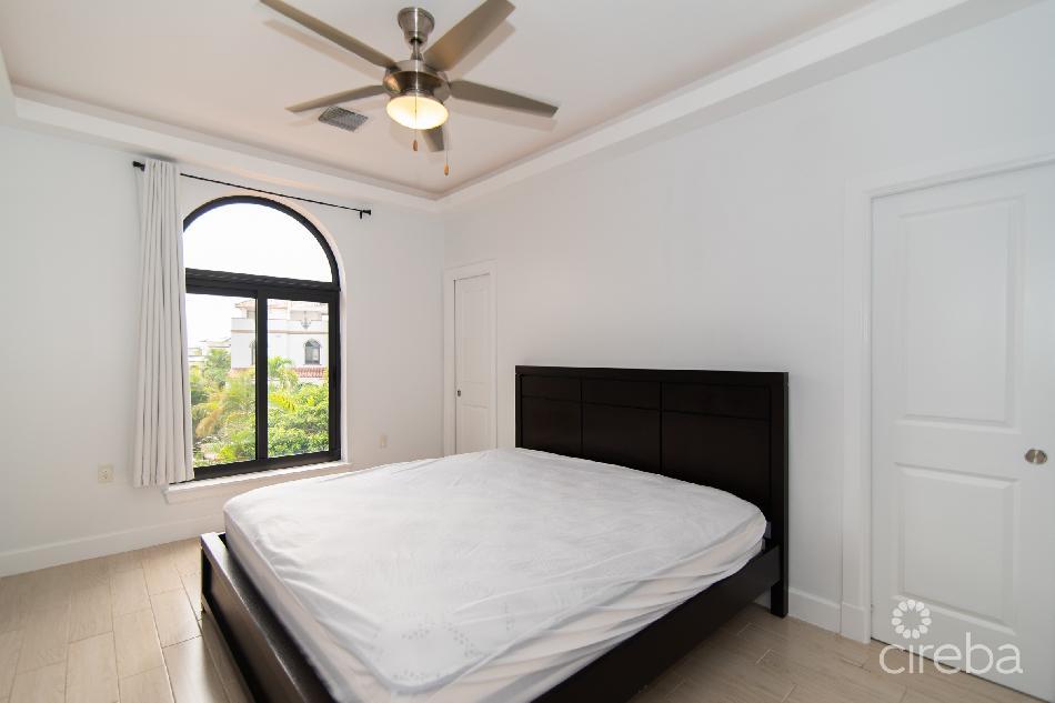 San sebastian 2 bedroom #124