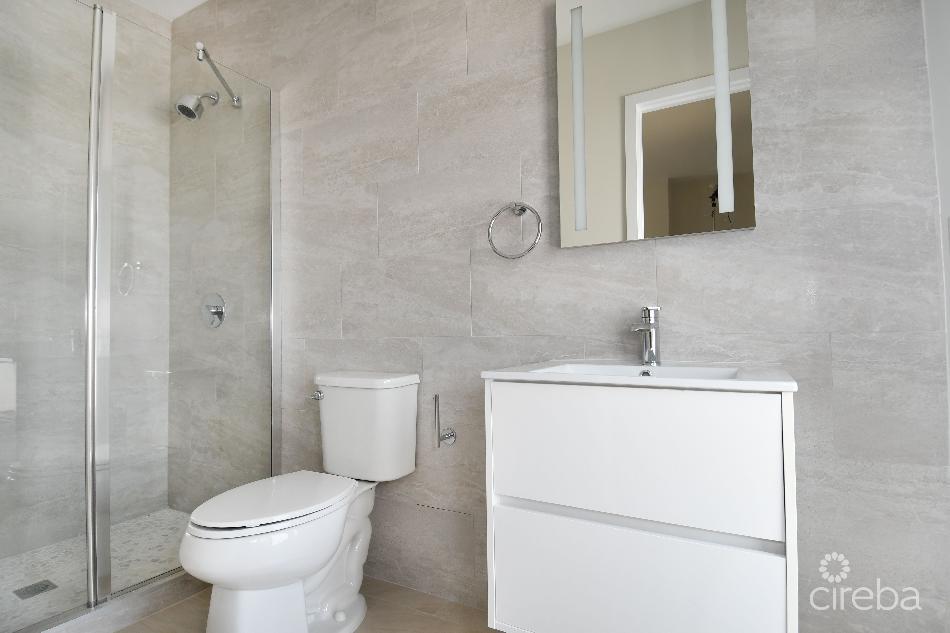 Vela 4 bed 4.5 bath fully furnished