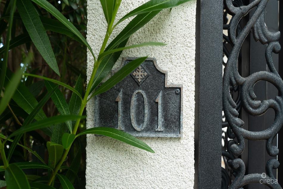 101 san sebastian